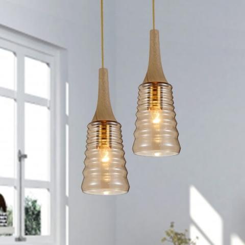 埃菲爾吊燈 1