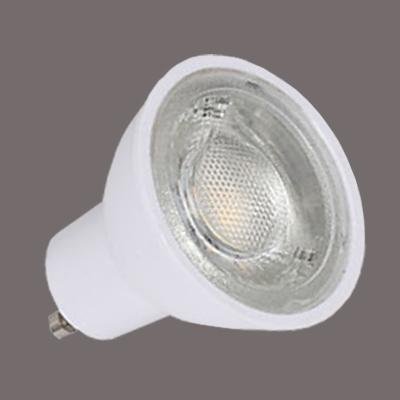 GU10-LED燈泡 1
