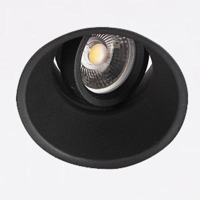 開孔8.5cm*5W崁燈/LH-08 1
